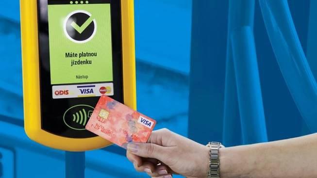 Plzeň zdraží jízdné v MHD. Papírová jízdenka bude stát 20 korun