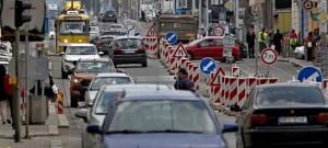 Plzeňská radnice problémy živnostníků na Slovanské přiznává a tvrdí, že je řeší