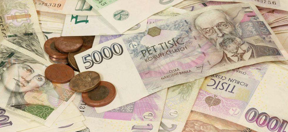 Plzeň zavedla od ledna 2020 poplatek z pobytu. Týká se i úplatných pobytů vbytech, chatách či ateliérech