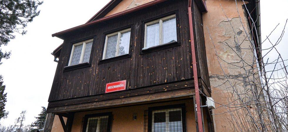 Plzeň začíná s kompletní revitalizací lokality Zátiší. V oblasti postaví 183 bytů