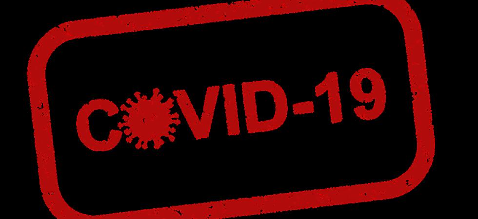 Vytvořte si zásoby ochranných prostředků pro druhou vlnu koronaviru, radí krizový štáb