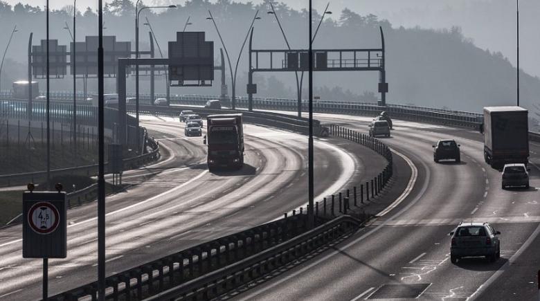 Městská policie už ví, kde bude v Plzni od 11. ledna měřit rychlost