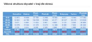 V Plzeňském kraji vznikne 15 vakcinačních center, sedm z nich bude v Plzni
