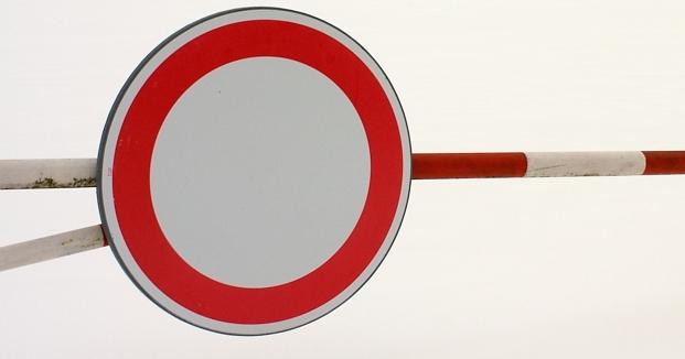 Vláda plánuje kvůli koronaviru omezit příjezd do Karlovarského kraje. Rozhodne ve čtvrtek