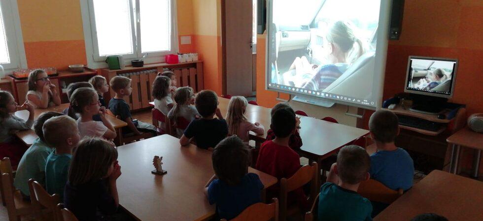 V Plzeňském, Karlovarském a Královéhradeckém kraji se od pondělí otevřou mateřské školy
