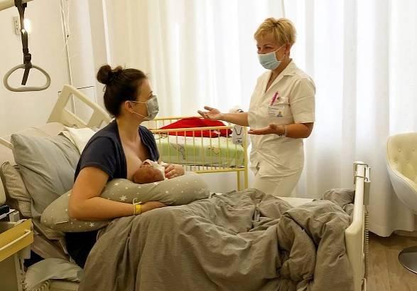 Kraj mění strategii nemocnic. Jednotné řízení zajistí Klatovská nemocnice